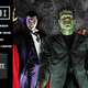 LC-Oct21-MonsterParty-UniversalMonsters-1920x1080-OptB.png