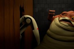 LEGO-Star-Wars-Terrifying-Tales-Official-Trailer-Disney-1.jpg