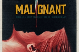 MALIGNANT-Cover-FINAL-web_1800x1800.jpeg