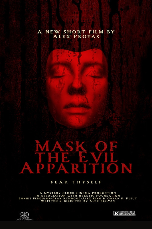 MASK OF THE EVIL APPARITION_POSTER.jpg