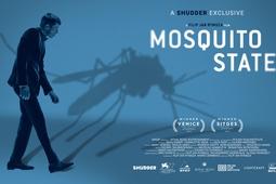 MOSQUITO STATE Poster (Horizontal).jpg