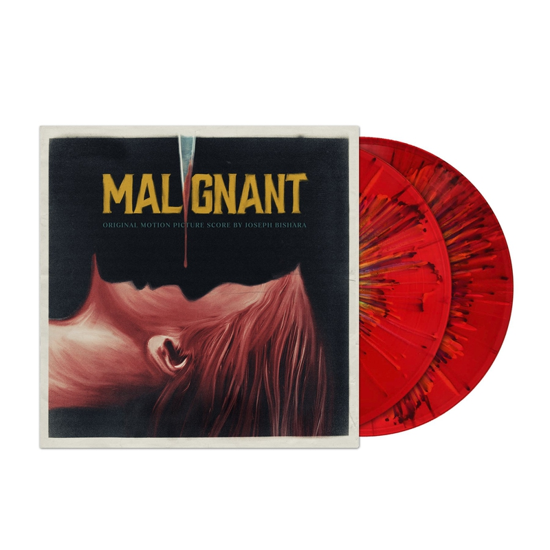 Malignant-Vinyl-Package-1800x1800_1800x1800.jpeg