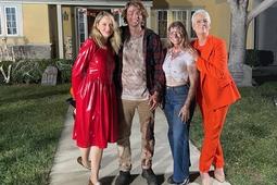 Mark Murtha _ JLC & Judy Greer.jpeg