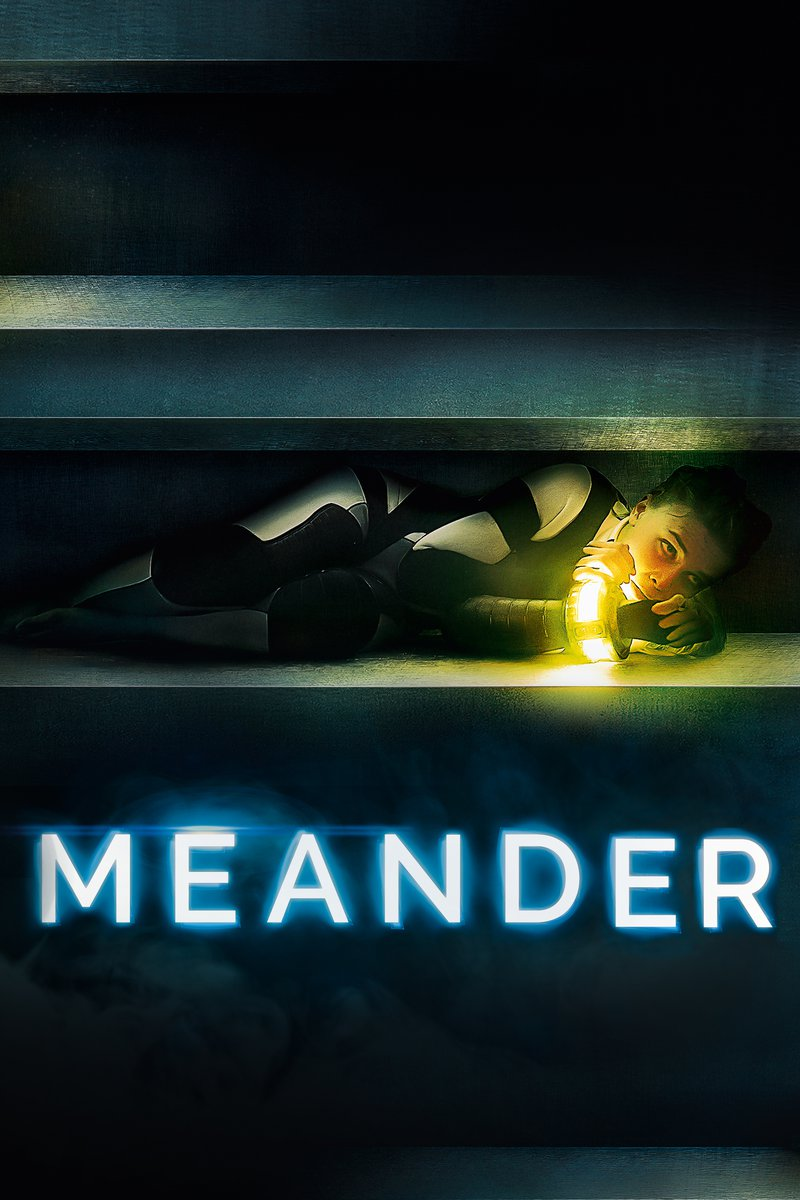 Meander_FinalArtwork.jpg