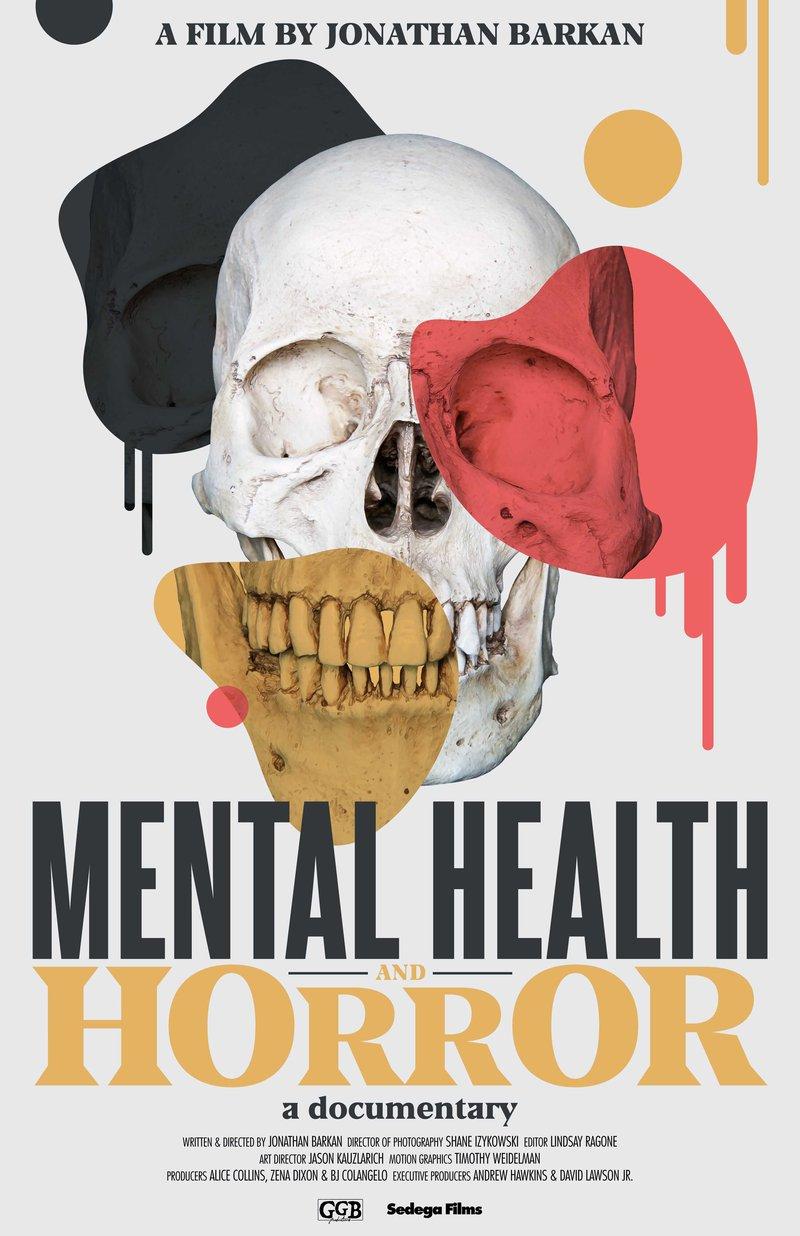 Mental Health and Horror - Key Art FINAL.jpg