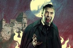 Mondo-Hammer-Horror-Header.jpg