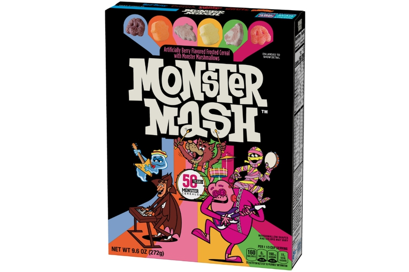 MonsterMashCereal_Lead.jpeg