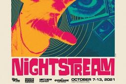 Nightstream2.jpeg