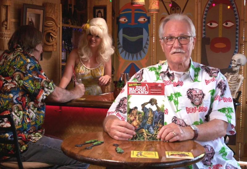 PRODUCERDIRECTOR Brian Yuzna Tales of Blood Island Comic Tiki Bar copy.jpg