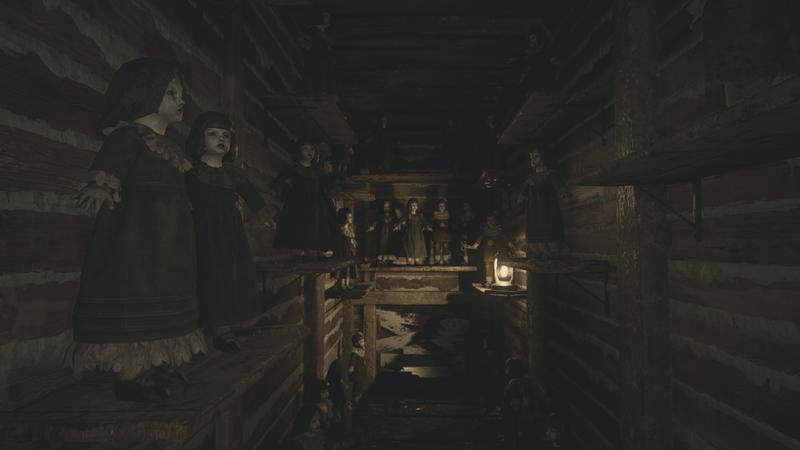 Resident Evil Village beneviento.png