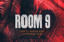 Room9_3DDVD.png