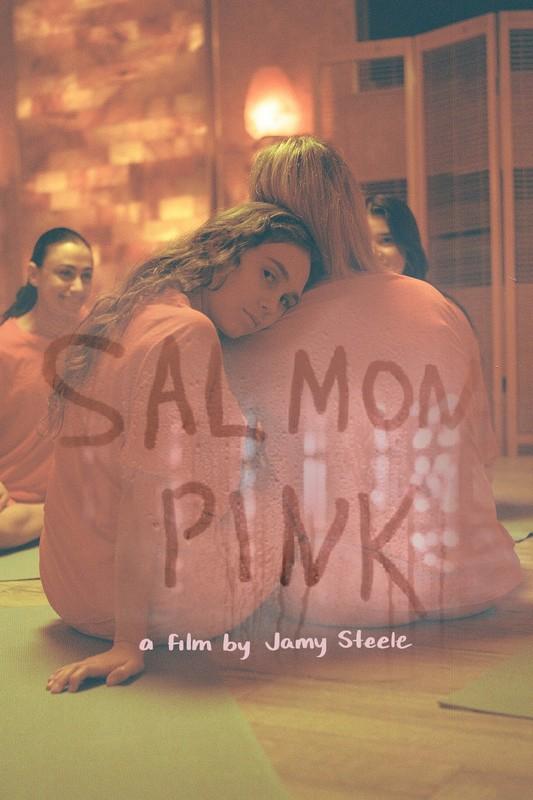 SALMON PINK_POSTER.jpg
