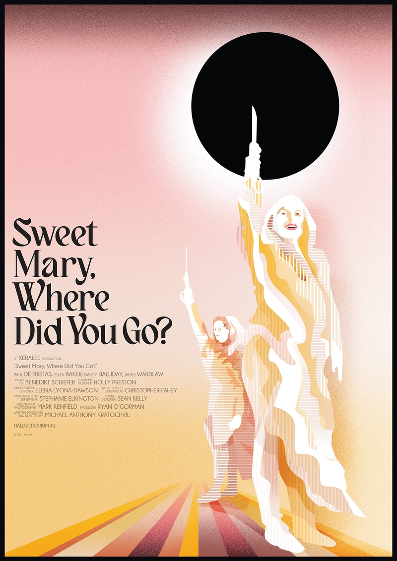 SWEET MARY WHERE DID YOU GO_POSTER.jpg