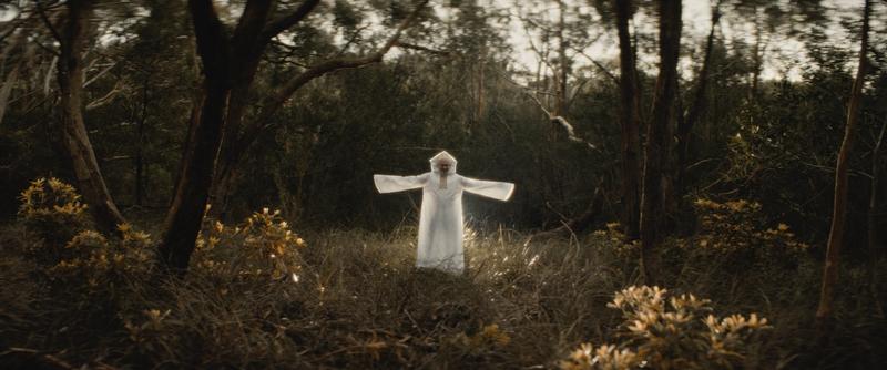 SWEET MARY WHERE DID YOU GO_STILL2.jpg
