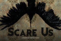 Scare Us_Bird Thumbnail_Dark Blood Banner_Fangoria.jpg