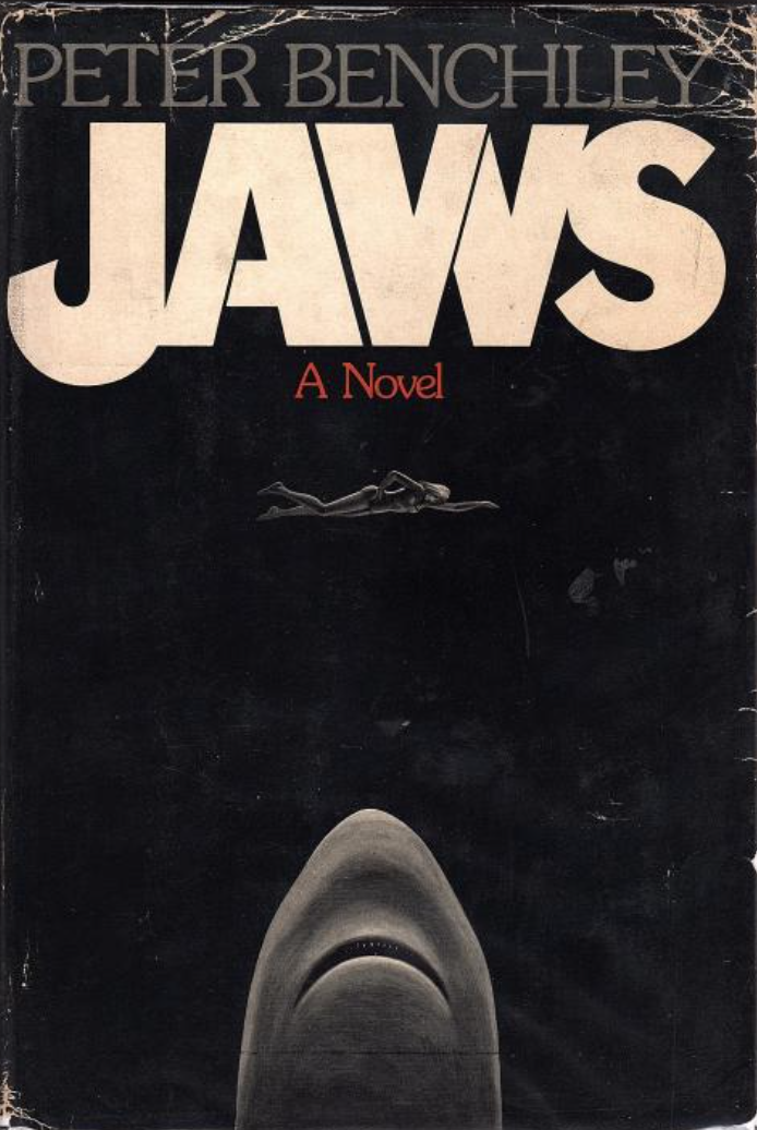 JAWS book.png