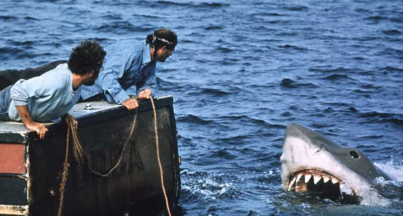 jaws 1975.png