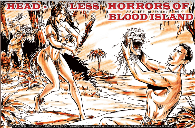 Blood Island Exclusive1.png