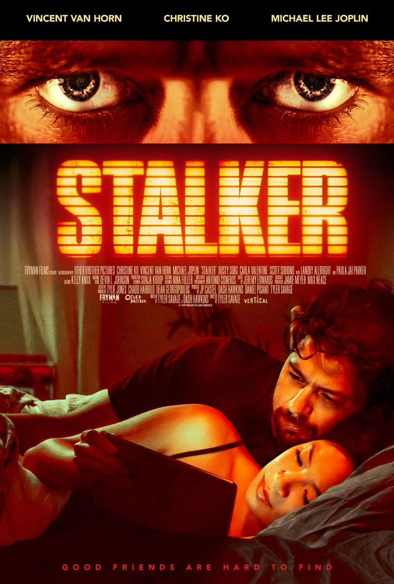 Stalker_AppleTrailers_Poster_2764x4096.jpg