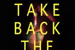 Take Back the Night Poster with Laurels v7.jpeg