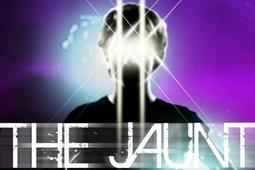 The-Jaunt-Header.jpg