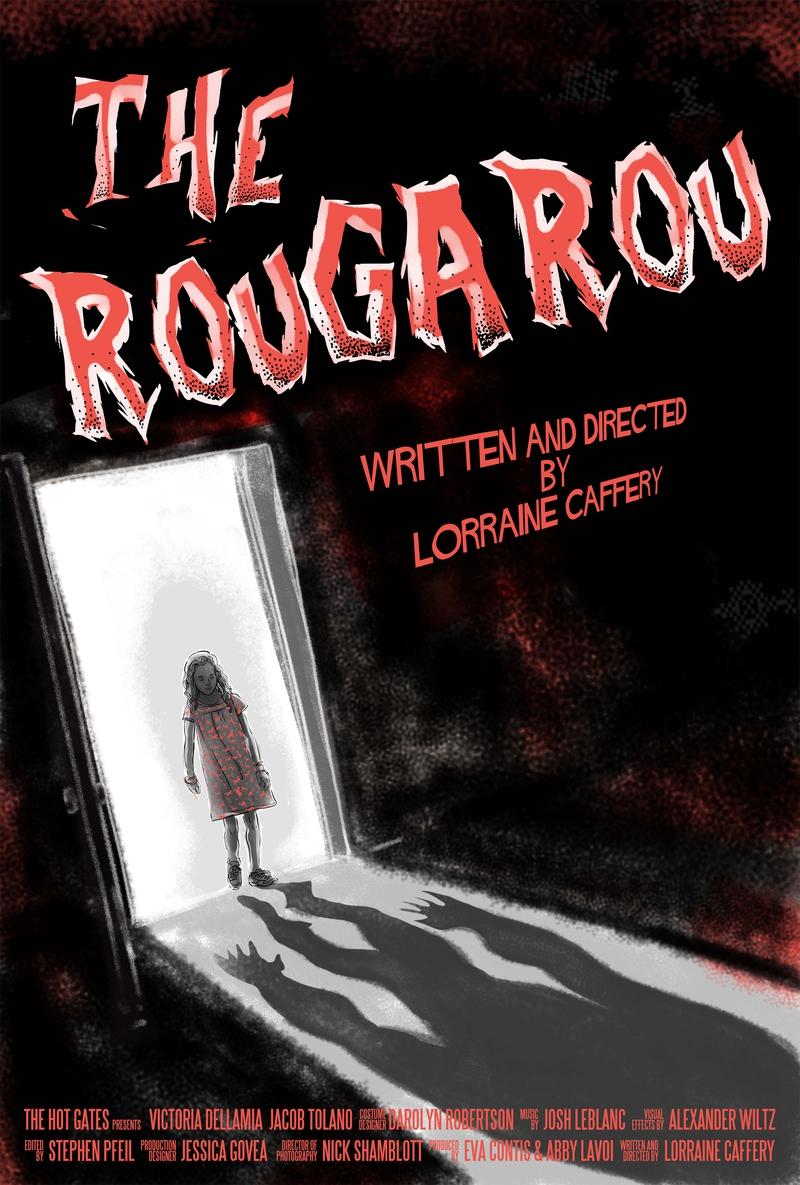 The Rougarou_Poster.jpg