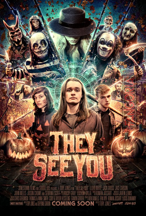 They See You poster marked.jpg