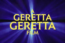 Untitled Geretta Geretta Film - 1.png