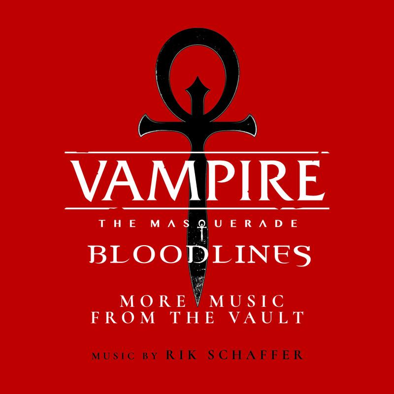 VTM-Bloodlines_EP_Cover_RGB300_3000px.jpg