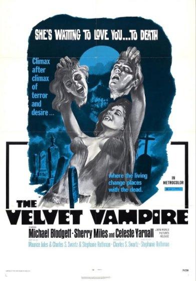 Velvet Vampire_IMDb.jpg