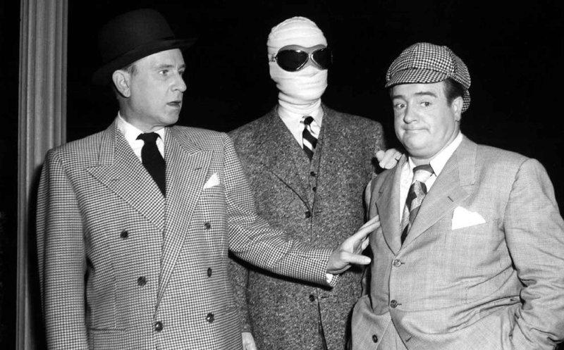 abbott & costello meet the invisible man.jpg