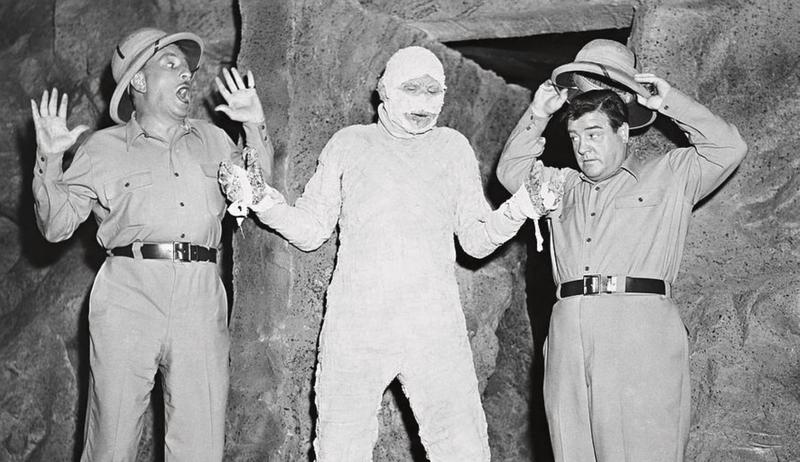 abbott & costello meet the mummy.png