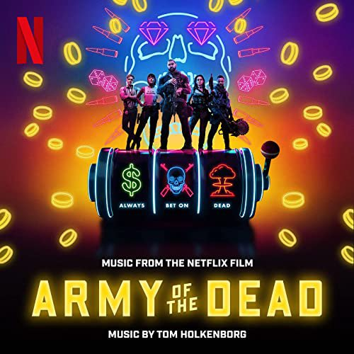 army of the dead.jpg
