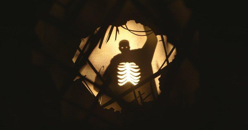candyman shadow puppet.jpeg