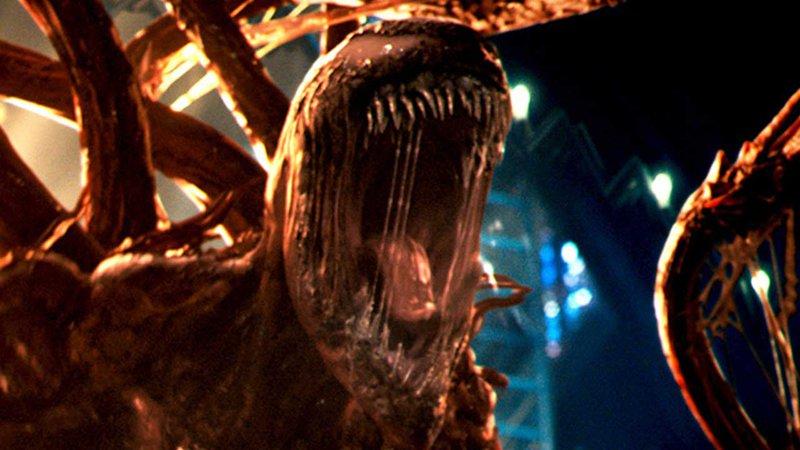 Woody-Harrleson-as-Carnage-in-Venom-2.jpg