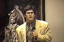 chainsaw awards 1992.jpg