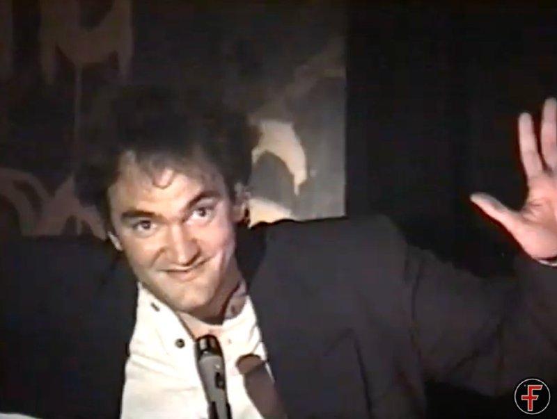 chainsaw awards 1993.jpg