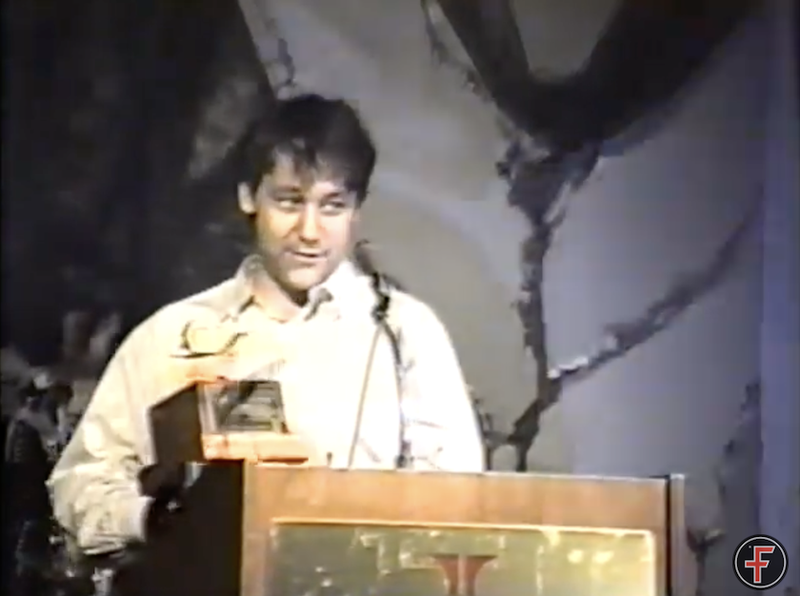 chainsaw awards 1994 part 1.png