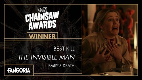 chainsaw awards best kill.jpg