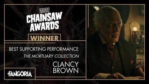 chainsaw awards clancy brown.jpg