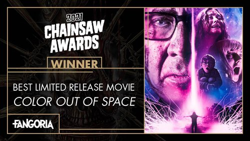 chainsaw awards color out of space.jpg