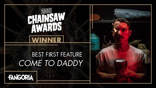 chainsaw awards come to daddy.jpg