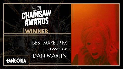 chainsaw awards dan martin.jpg