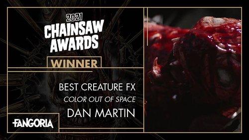 chainsaw awards dan martin 2.jpg