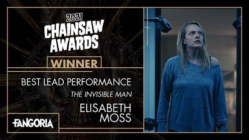 chainsaw awards elisabeth moss.jpg