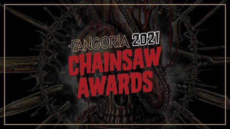 chainsaw awards header.jpeg