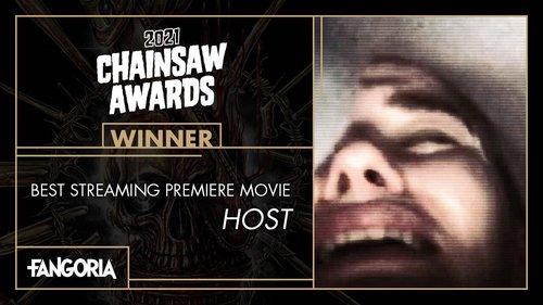 chainsaw awards host.jpg