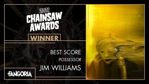 chainsaw awards jim williams.jpg