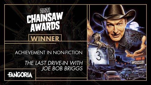 chainsaw awards joe bob briggs.jpg