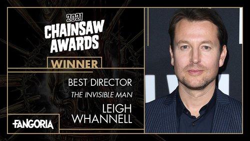 chainsaw awards leigh whannell 2.jpg